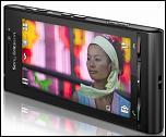 VAND/SCHIMB Sony Ericsson Satio (Idou)-sda-jpg