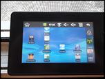 Tableta Sidtem Android-dscf0754-jpg