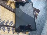 "Tableta Samsung Galaxy Tab A6 SM-T585/10.1""/octa core/NANO-SIM/4G-20191228_124106-jpg"