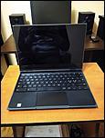 Lenovo 500e Chromebook 2nd Gen 11.6 Multi-touch ,CPU Quad Core,RAM 4GB DDR4,SSD 32GB-img_20201221_180048824-jpg