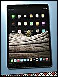 iPad Pro 64 GB Wifi+LTE, cu Apple Pencil-20201115_095305-jpg