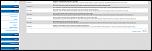 Digi wifi-screen-shot-2011-09-04-9-36-23-am-png