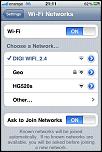 Digi wifi-img_1937-png