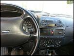 Fiat Marea-img_1498-jpg