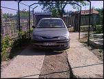 Renault Laguna-foto-0010-jpg