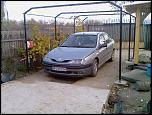 Renault Laguna-fotografii-0001-jpg