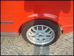Opel Astra-1149727_421639304613500_44093525_o-jpg