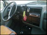 VW T4-foto0891-jpg