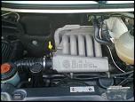 VW T4-foto0894-jpg
