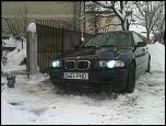 BMW 316-picture-004-jpg