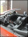 Peugeot 206CC DECAPOTABILA full option taxa platita si nerecuperata-3-jpg
