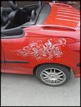 Peugeot 206CC DECAPOTABILA full option taxa platita si nerecuperata-4-jpg