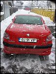 Peugeot 206CC DECAPOTABILA full option taxa platita si nerecuperata-6-jpg