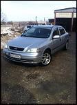 Opel Astra-1797954_589873421095986_1147967533_n-jpg