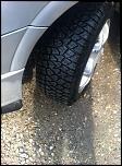 Opel Astra-1920509_589873234429338_522444318_n-jpg