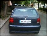VW Polo (Vand & Schimb)-img_0906-jpg