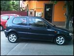 VW Polo (Vand & Schimb)-img_0907-jpg
