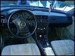 Mercedes-Benz C 180-img_20140209_174654_461-copy-2-jpg