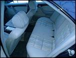 Mercedes-Benz C 180-img_20140209_174702_915-jpg
