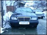 Mercedes-Benz C 180-img_20140209_174821_833-jpg
