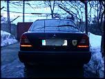 Mercedes-Benz C 180-img_20140209_174853_979-jpg