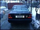 Mercedes-Benz C 180-img_20140209_174916_087-copy-copy-jpg