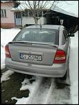 Opel Astra-fotografie0052-jpg