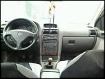 Opel Astra-fotografie0053-jpg