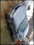 BMW 320-photo0299-jpg