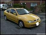 Renault Megane-reno-jpg