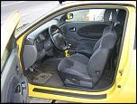 Renault Megane-reno2-jpg