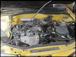 Renault Megane-m0qketgeo3mf0n61qywufaw-jpg