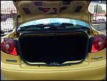 Renault Megane-1389265962_586343989_2-renault-megane-16-coupe-johannesburg-jpg