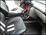 Opel Astra-20140226_094612-jpg