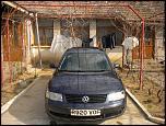 VW Passat-picture-005-jpg