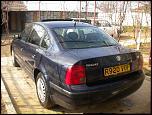 VW Passat-picture-004-jpg