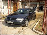 VW Passat-picture-006-jpg