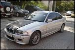 BMW 318-16378063_2_644x461_bmw-318-tuning-fotografii-jpg