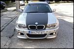 BMW 318-16378063_3_644x461_bmw-318-tuning-bmw-jpg