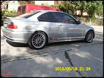 BMW 318-16378063_4_644x461_bmw-318-tuning-auto-moto-si-ambarcatiuni-jpg
