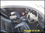 BMW 318-16378063_5_644x461_bmw-318-tuning-dolj-jpg