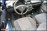 Opel Corsa-24981511_3_644x461_vand-opel-corsa-diesel-opel-jpg