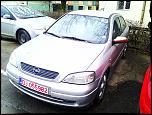 Opel Astra-img_20140225_081628_961-jpg