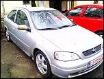 Opel Astra-img_20140225_081734_032-jpg