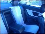 Opel Astra-img_20140312_082325_196-jpg