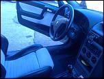 Opel Astra-img_20140312_082332_009-jpg
