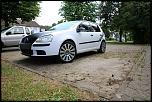 VW Golf 5-4m9a0400-jpg