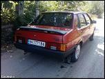 Lada Samara-15836046_1-jpg