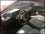 Lada Samara-15836046_4-jpg
