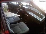 Lada Samara-15836046_6-jpg